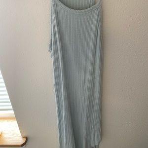 Mini Dress!